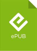 ePUBlogo