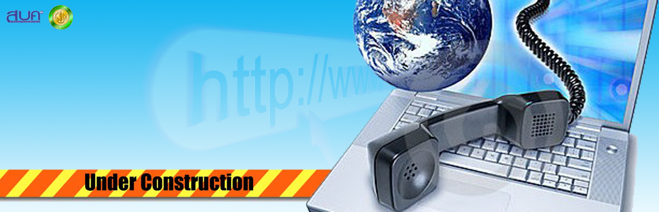 banner_closeservices