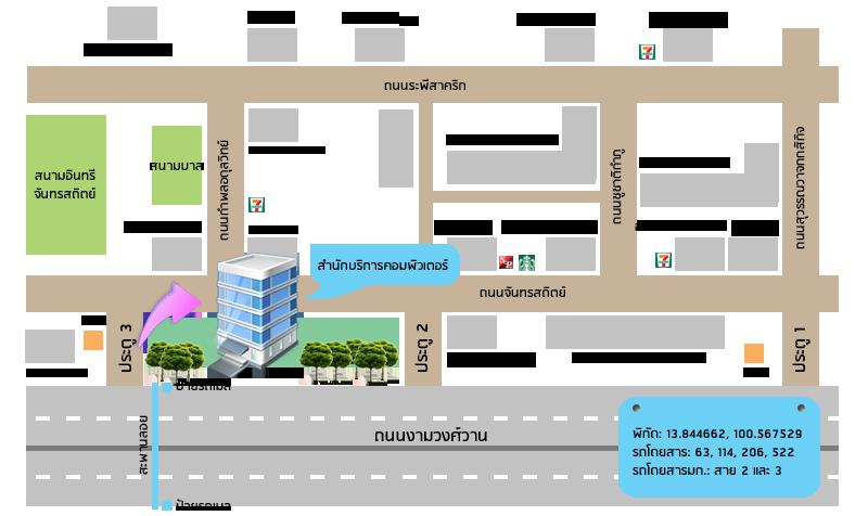 Map-OCS58-PNG