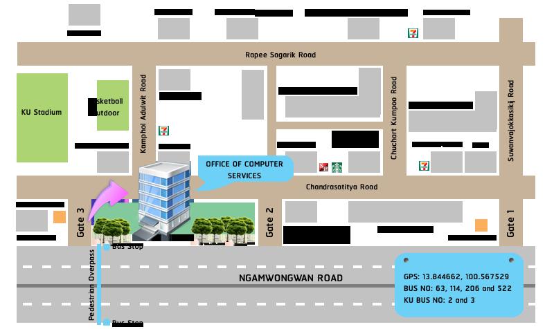 Map-OCS58-EN1