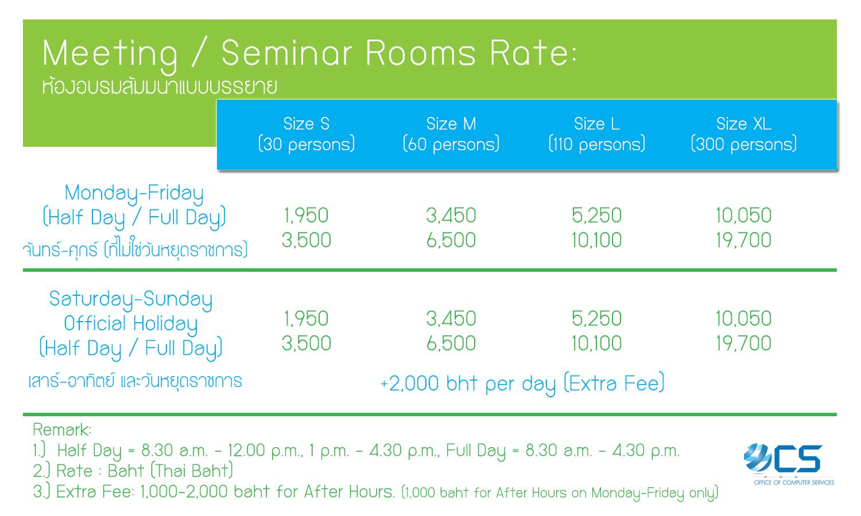 fee-Seminar_noCom